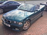 goodshoutmedia-bmw-e36-m3-convertible-evolution-3.2-green_0003_Layer 8