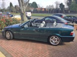 goodshoutmedia-bmw-e36-m3-convertible-evolution-3.2-green_0004_Layer 6