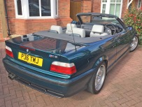 goodshoutmedia-bmw-e36-m3-convertible-evolution-3.2-green_0005_Layer 5