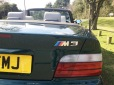 goodshoutmedia-bmw-e36-m3-convertible-evolution-3.2-green_0006_Layer 4
