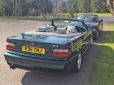 goodshoutmedia-bmw-e36-m3-convertible-evolution-3.2-green_0007_Layer 3