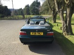 goodshoutmedia-bmw-e36-m3-convertible-evolution-3.2-green_0008_Layer 2