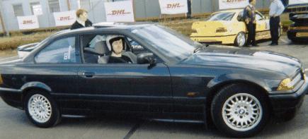 e36_coupe