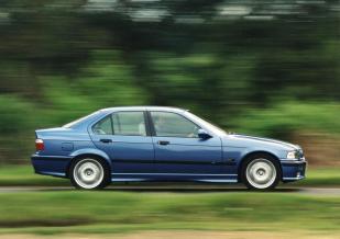L-BMW-M3-Blue