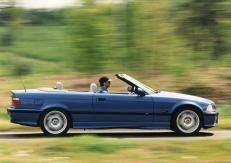 L-BMW-M3-Convertible