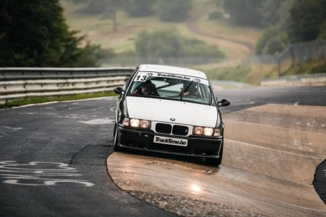 goodshoutmedia-bmw-e36-nurburgring-track-car