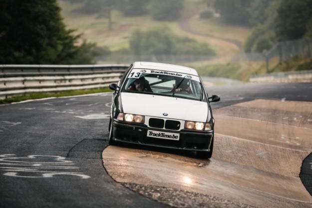 goodshoutmedia-bmw-e36-nurburgring-track-car