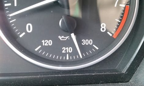 goodshoutmedia-2007-bmw-328-running-temperature