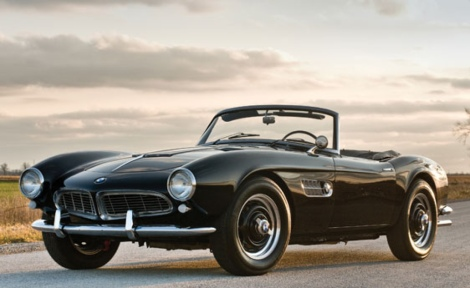 goodshoutmedia-dream-car-bmw-507