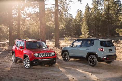goodshoutmedia-jeep-renegade-2.jpg
