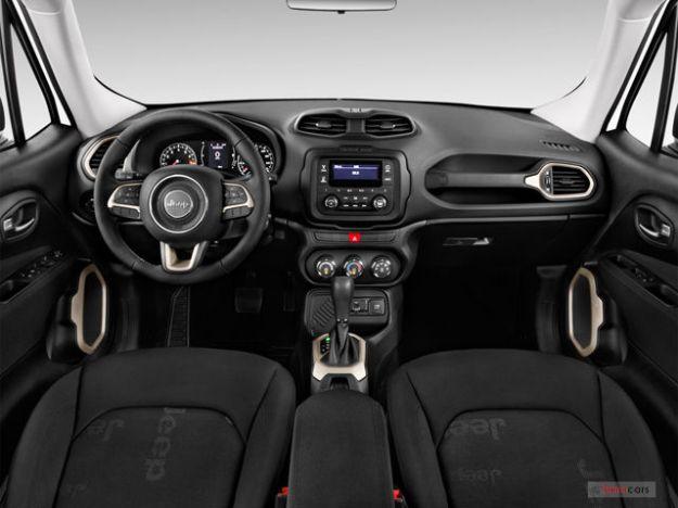 goodshoutmedia-jeep-renegade-inside.jpg