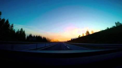 goodshoutmedia-sunrise-drive