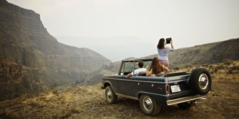 landscape-1444408765-road-trip.jpg