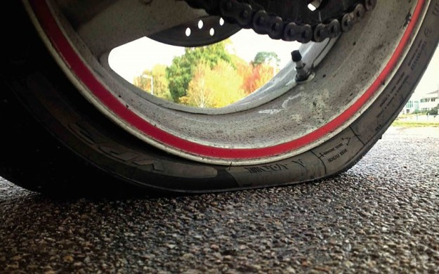 flat-tyre-2.jpg