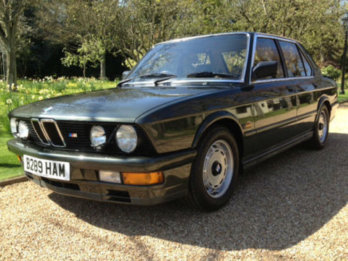 goodshoutmedia-bmw-e28-m535i-everyman-auction