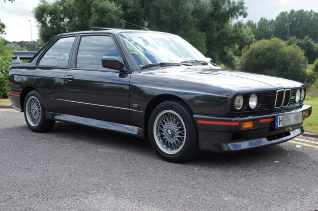 goodshoutmedia-bmw-e30-m3-everyman-auction