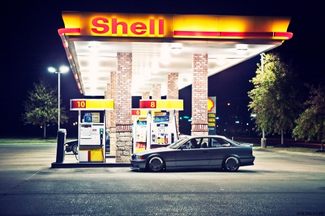 goodshoutmedia-bmw-e36-gas-station.jpg