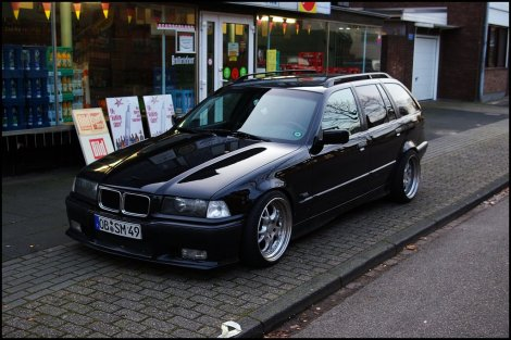goodshoutmedia-bmw-e36-touring-modified.jpg
