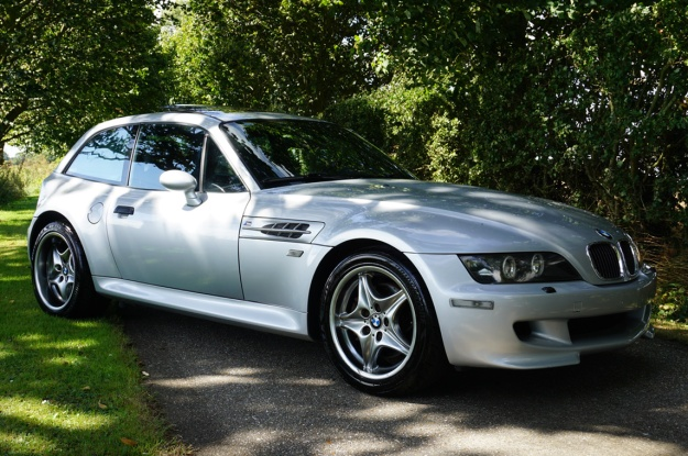goodshoutmedia-bmw-z3m-everyman-auction