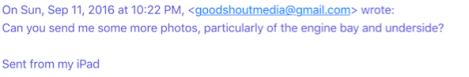 goodshoutmedia-camper-van-scam-10