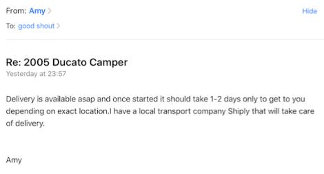 goodshoutmedia-camper-van-scam-15.png