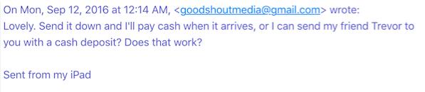 goodshoutmedia-camper-van-scam-16.png
