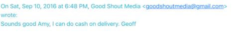 goodshoutmedia-camper-van-scam-2