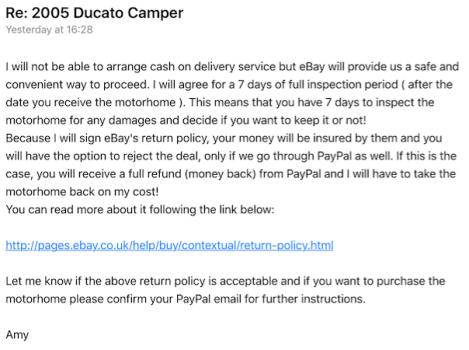 goodshoutmedia-camper-van-scam-3.png