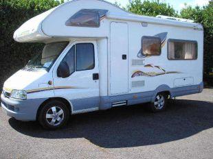 goodshoutmedia-fiat-ducato-camper-van-scam-1