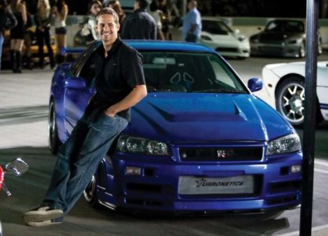 goodshoutmedia-nissan-skyline-gtr-r34-fast-and-furious-paul-walker.jpg