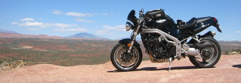 goodshoutmedia-triumph-speed-triple