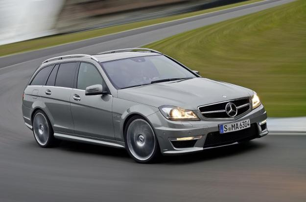 mercedes-amg-c63-estate-goodshoutmedia.jpg