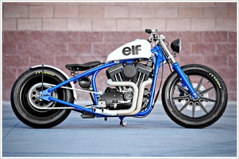 1995 Harley Speedster.jpg