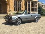 goodshoutmedia-bmw-e30-325i-convertible