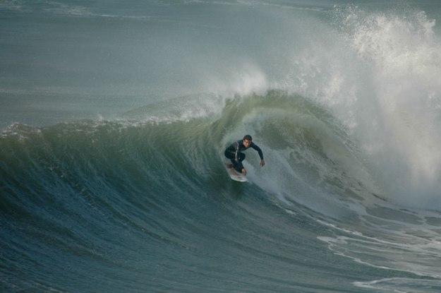 goodshoutmedia-corwall-surf