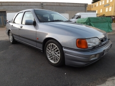 goodshoutmedia-ford-sierra-sapphire-cosworth