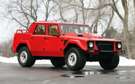 goodshoutmedia-lamborghini-countach-lm002-hunter-thompson-4