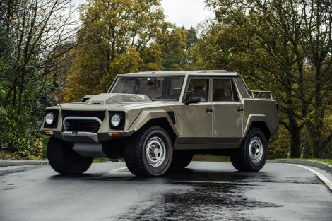 goodshoutmedia-lamborghini-countach-lm002-hunter-thompson-5