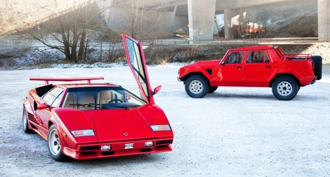 goodshoutmedia-lamborghini-countach-lm002-hunter-thompson