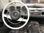 goodshoutmedia-mercedes-w113-pagoda-barn-find_0005_layer-29