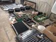 goodshoutmedia-mercedes-w113-pagoda-barn-find_0006_layer-26