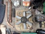 goodshoutmedia-mercedes-w113-pagoda-barn-find_0010_layer-19