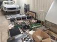 goodshoutmedia-mercedes-w113-pagoda-barn-find_0011_layer-17