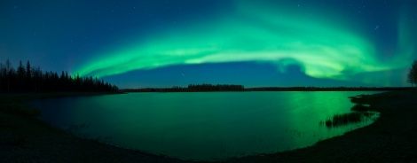 goodshoutmedia-northern-lights.jpg