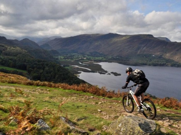 lake-district-cycling