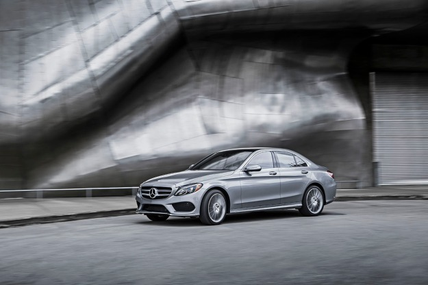 goodshoutmedia-2015-Mercedes-Benz-C-Class-28.jpg