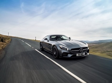 goodshoutmedia-2016-mercedes-benz-amg-gt-s-uk-version-photo-high-resolution