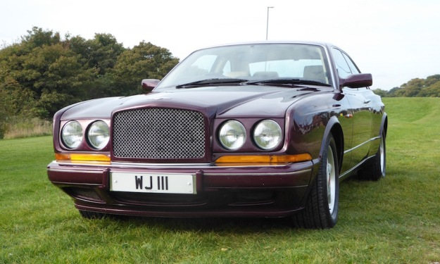 goodshoutmedia-bentley-continental-r-1