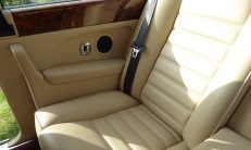 goodshoutmedia-bentley-continental-r-interior-12