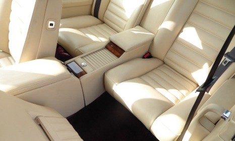 goodshoutmedia-bentley-continental-r-interior-13
